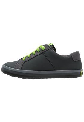 Camper PURSUIT Sneakers laag dark grey