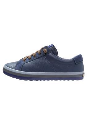 Camper PURSUIT Sneakers laag lash