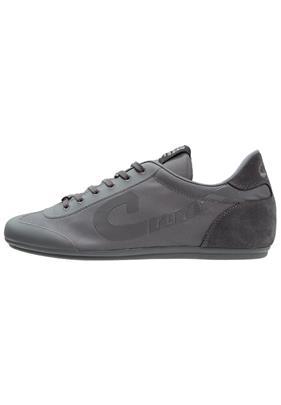 Cruyff VANENBURG XLITE Sneakers laag steel grey