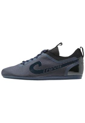 Cruyff INDOOR XLITE Sneakers laag bright navy