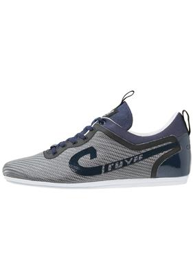 Cruyff INDOOR XLITE Sneakers laag steel grey