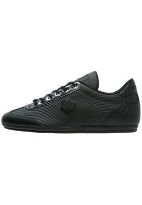 Cruyff RECOPA Sneakers laag black