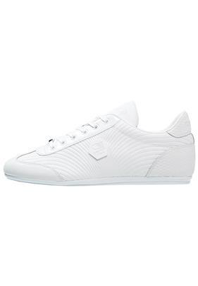 Cruyff RECOPA Sneakers laag white