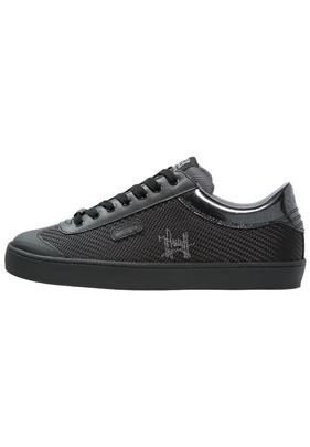 Cruyff SANTI XLITE Sneakers laag black