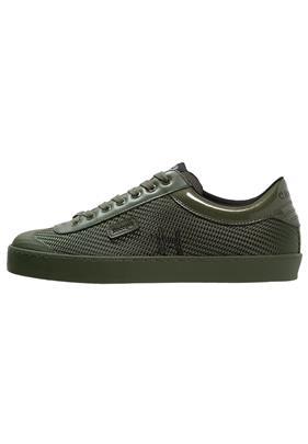 Cruyff SANTI XLITE Sneakers laag hunt green