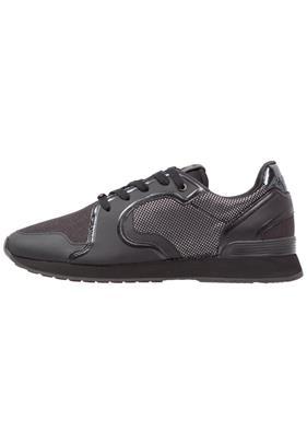 Cruyff TECH RAPID Sneakers laag black