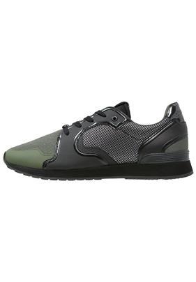 Cruyff TECH RAPID Sneakers laag hunt green