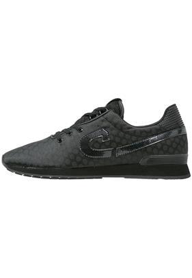 Cruyff TROPHY RAPID V2 Sneakers laag black