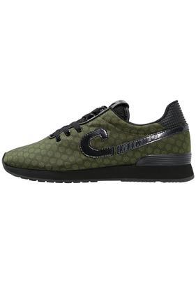 Cruyff TROPHY RAPID V2 Sneakers laag hunt green