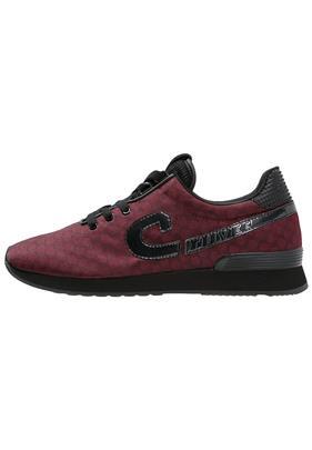 Cruyff TROPHY RAPID V2 Sneakers laag melanzana