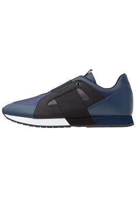 Cruyff RAPID Sneakers laag bright navy