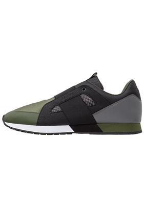 Cruyff RAPID Sneakers laag hunt green