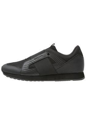 Cruyff RAPID Sneakers laag black