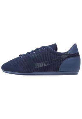 Cruyff VANENBURG HYPERKNIT Sneakers laag navy