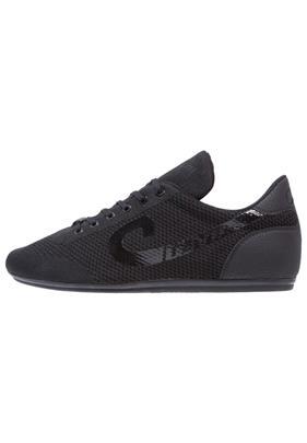Cruyff VANENBURG HYPERKNIT Sneakers laag black