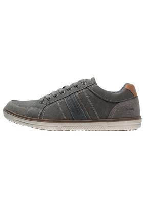 Dockers by Gerli Sneakers laag grau