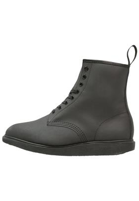 Dr. Martens WHITON Veterboots black