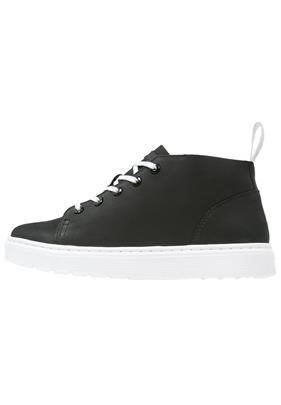 Dr. Martens BAYNES Sneakers hoog black