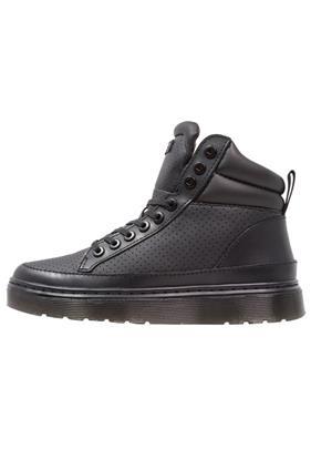 Dr. Martens LAMAR Sneakers hoog black