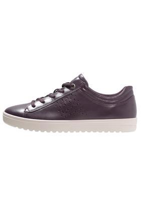 ecco FARA Sneakers laag mauve