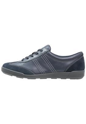ecco CRISP II Sneakers laag marine