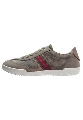ecco GRAHAM Sneakers laag warm grey/tarmac