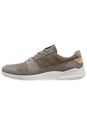 ecco IRONDALE Sneakers laag warm grey/tarmac