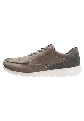 ecco CALGARY Sneakers laag tarmac/dark shadow
