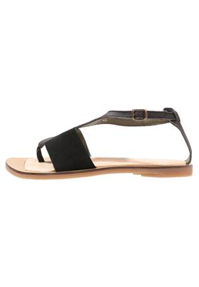 El Naturalista Teensandalen black