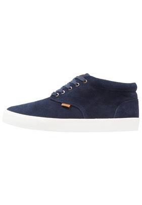 Element PRESTON Sneakers hoog navy