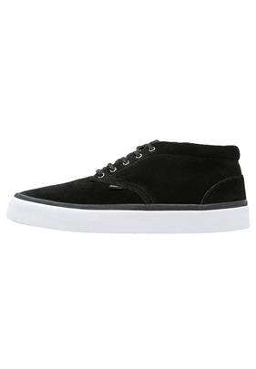 Element PRESTON Sneakers hoog black