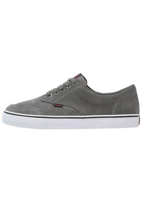 Element TOPAZ C3 Sneakers laag charcoal