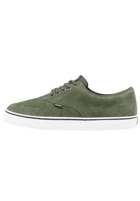 Element TOPAZ C3 Sneakers laag olive