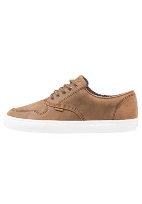 Element TOPAZ C3 Sneakers laag walnut premium