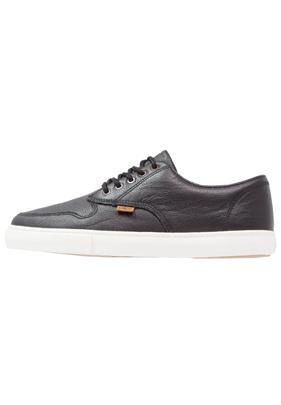 Element TOPAZ C3 Sneakers laag black premium