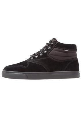 Element TOPAZ C3 Sneakers hoog black