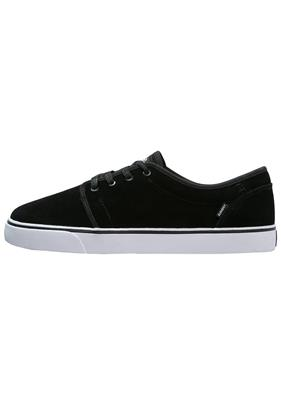 Element DARWIN Sneakers laag black/white