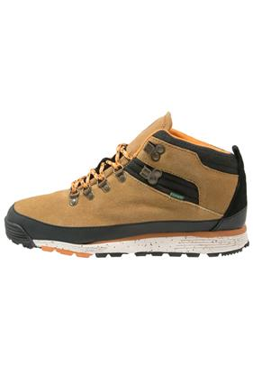 Element DONNELLY Veterboots curry