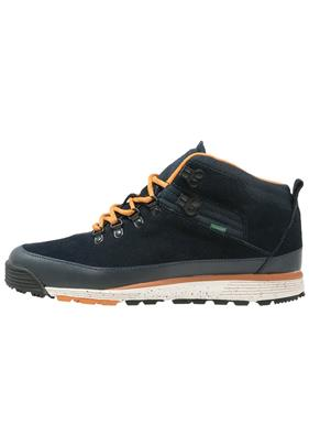 Element DONNELLY Veterboots navy