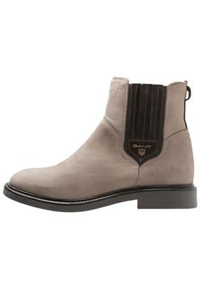 GANT ASHLEY Korte laarzen iron gray