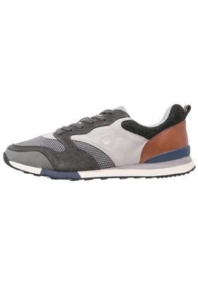 GANT RUSSELL Sneakers laag graphite grey
