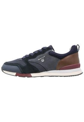 GANT RUSSELL Sneakers laag marine