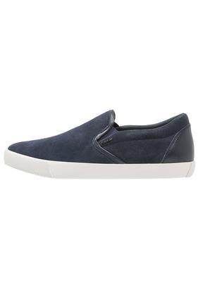 Geox SMART Sneakers laag navy