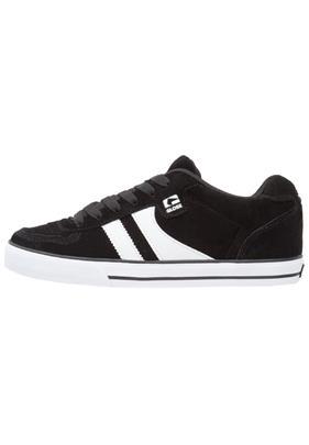 Globe ENCORE 2 Skateschoenen black/white