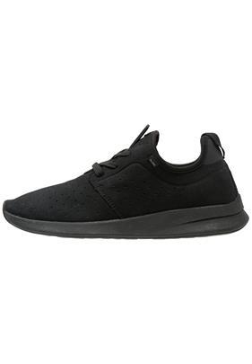 Globe DART Sneakers laag black
