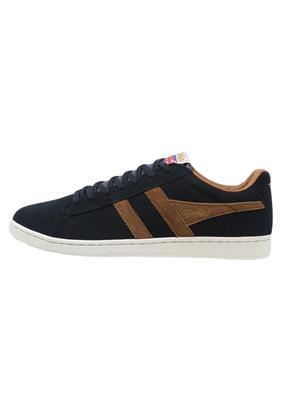 Gola EQUIPE Sneakers laag navy/tobacco