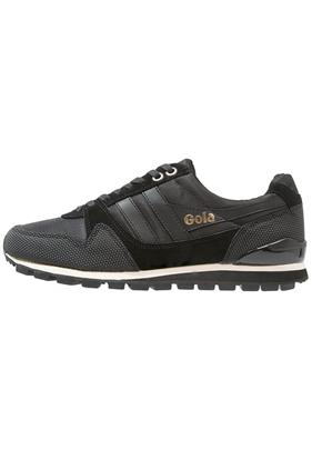 Gola RIDGERUNNER II Sneakers laag black