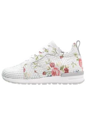 Hip Sneakers laag offwhite/multicolor
