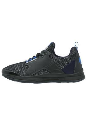 Kenzo OZZY Sneakers laag black/grey