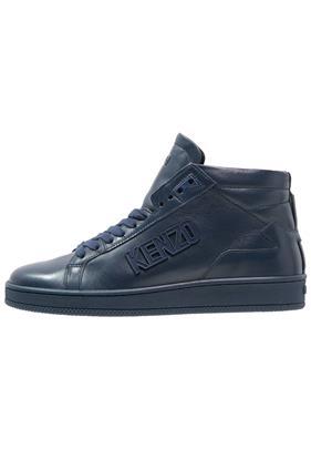 Kenzo TEARX Sneakers hoog navy